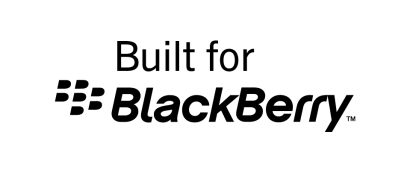 BuiltForBlackBerry