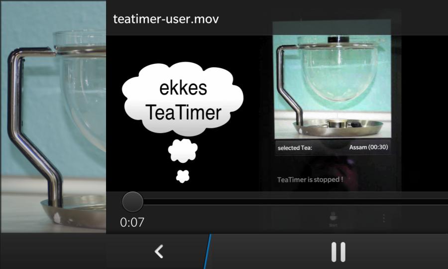 teatimer-help-mediaplayer