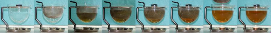 states to bre tea