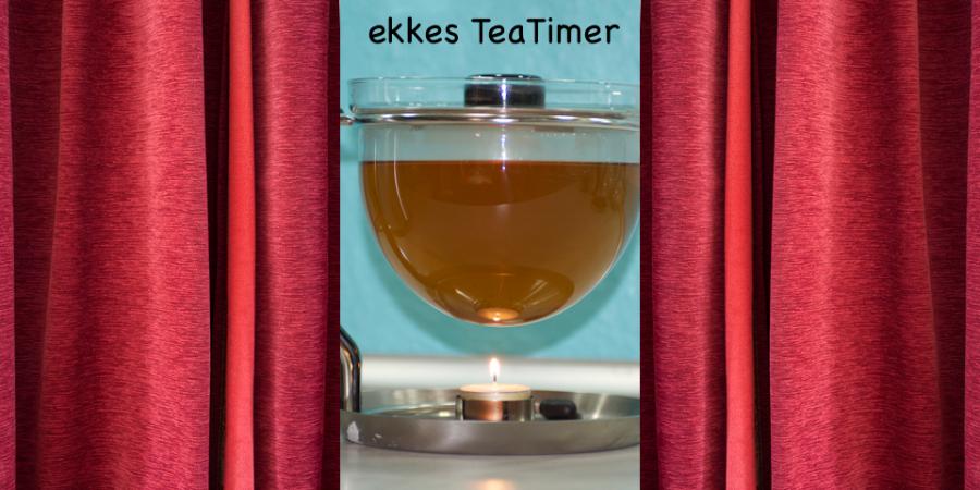 teatimer-behind the scenes