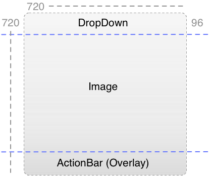 q10-layout-01