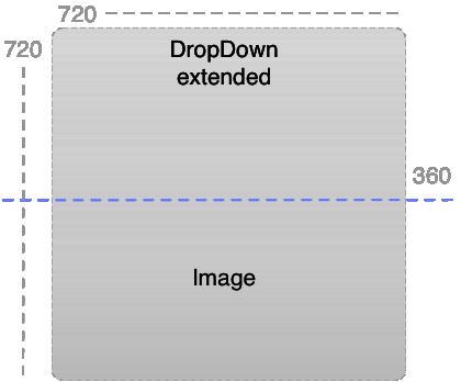 q10-layout-02