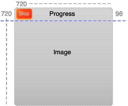 q10-layout-03