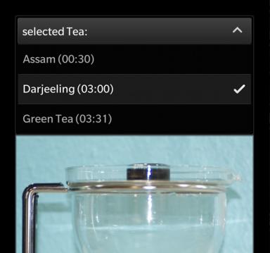 select_tea