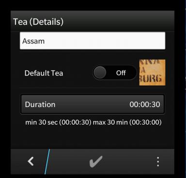 tea_details