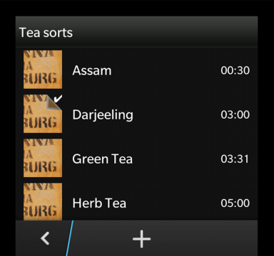 tea_list