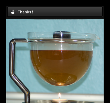 tea_thanks