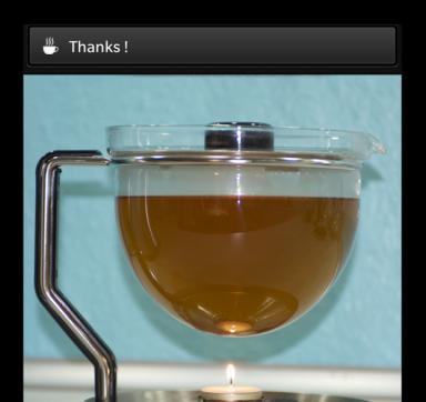 tea_thanks