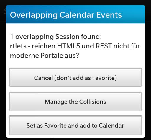 c2g-calendar-warning