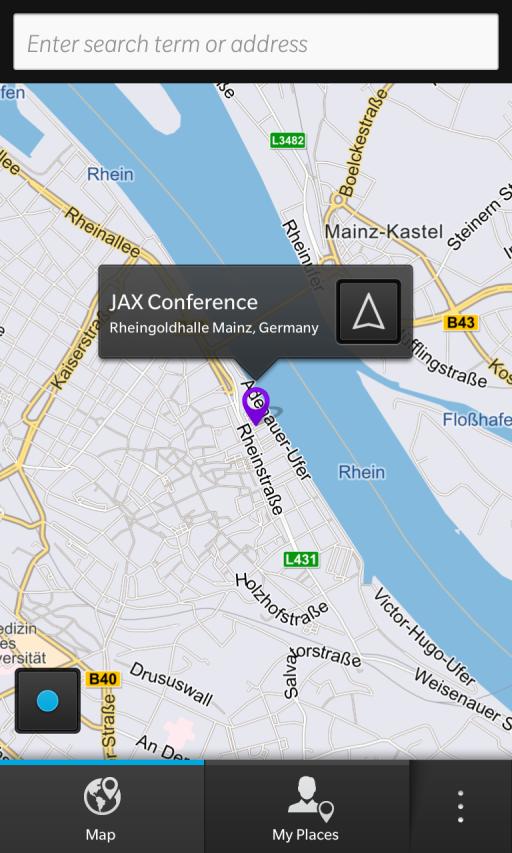 c2g-location-map