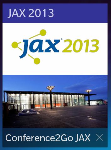 jaxcon-app-minimized