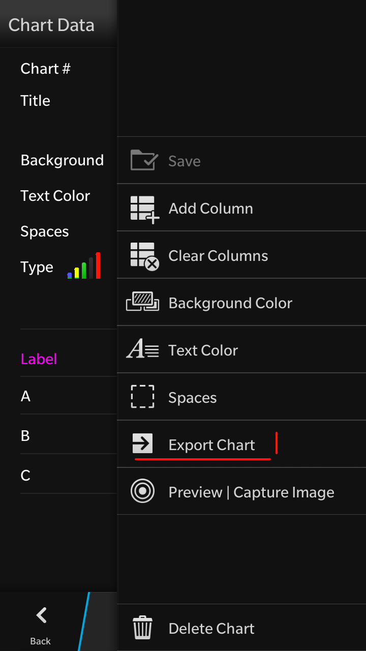 chart_data_overflow_menu_export