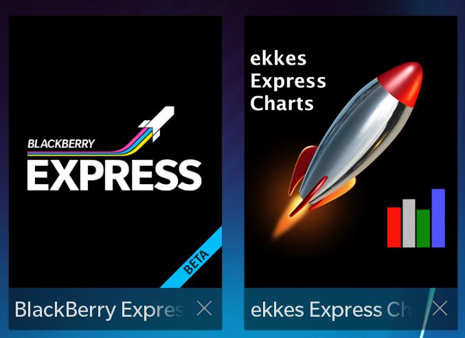 IMG_00000056express_express