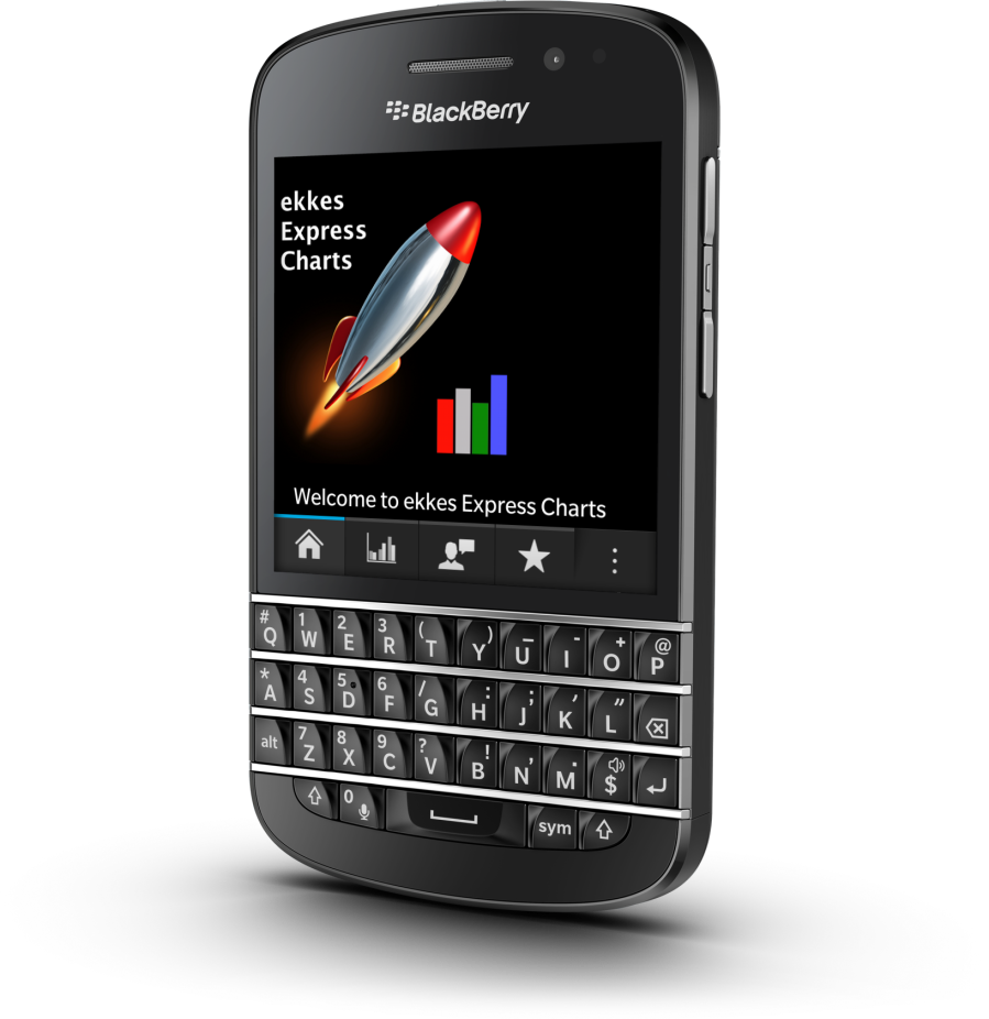 q10_home_screen