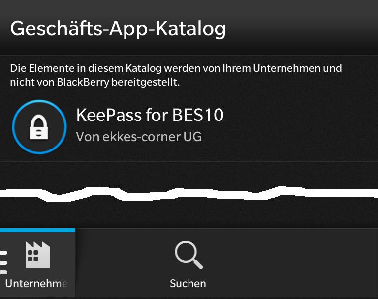 Z10_KP01_app_catalog