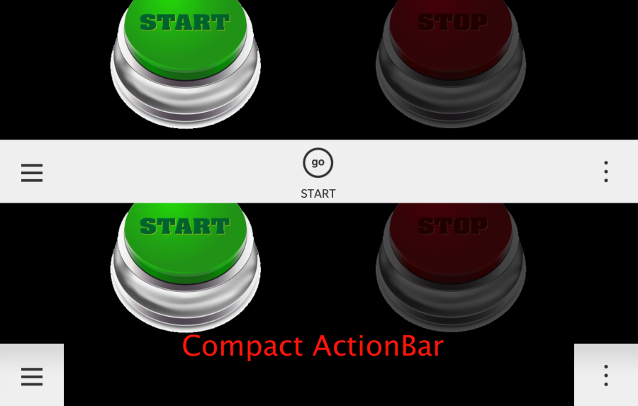 compact_actionBar