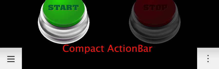 compact_actionBar2