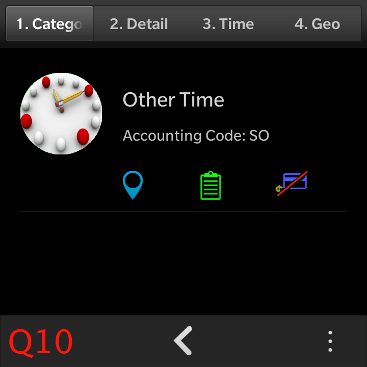 q10_segmented_tb