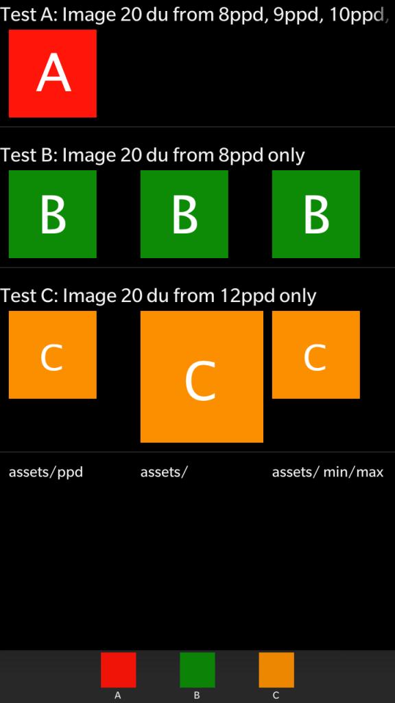z30_sample