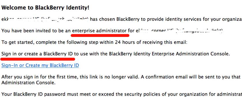 00_mail_invite_identity