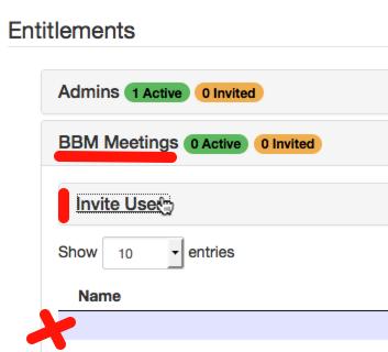 06_invite_user