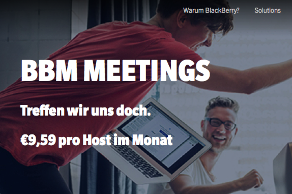 10_user_bbm_meeting