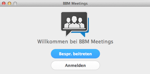 12_bbm_meeting_OSX