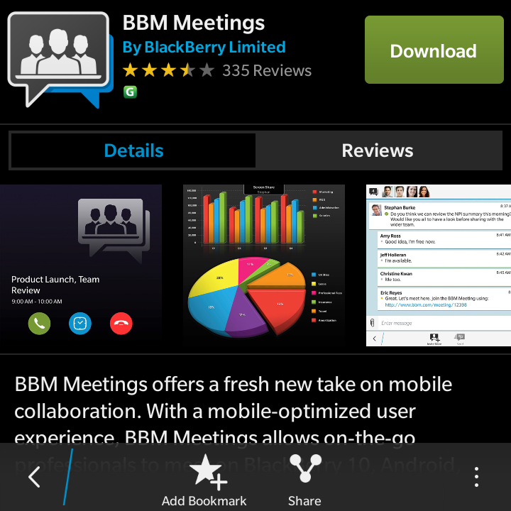 15a_bbm_meetings_download
