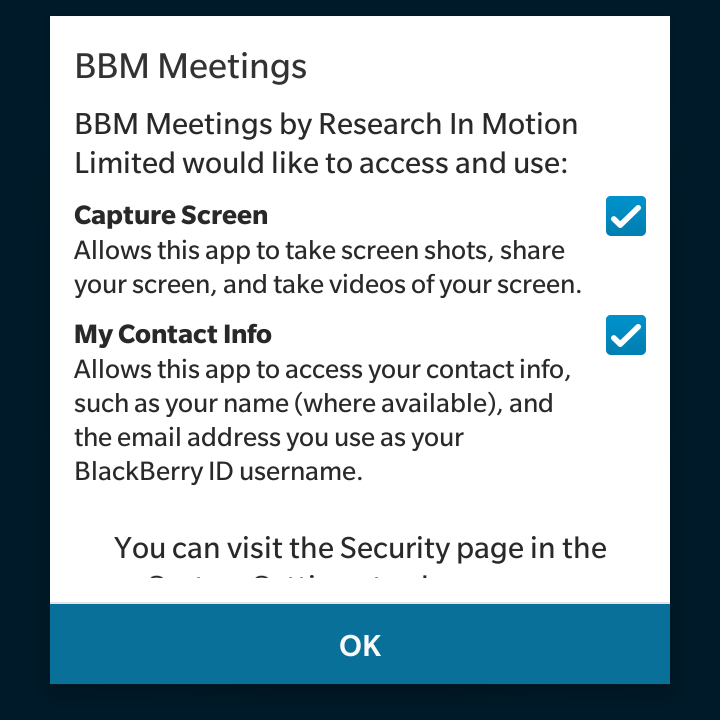 15c_meeting_app_security