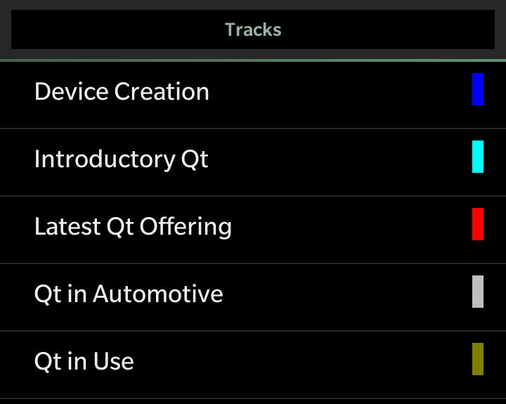 13_tracks