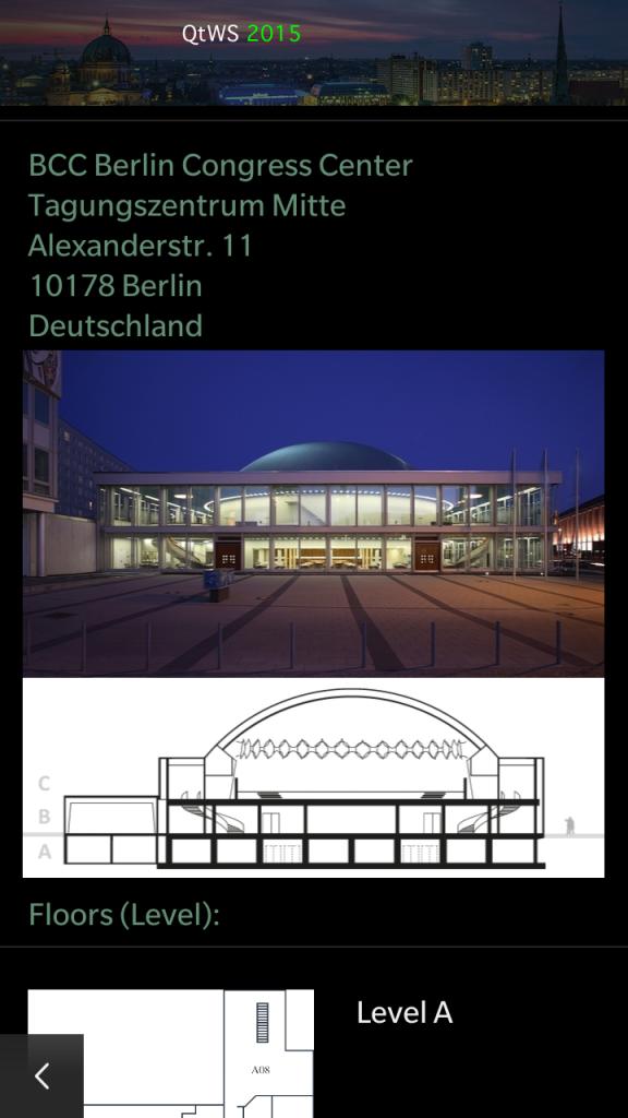 16_floorplan