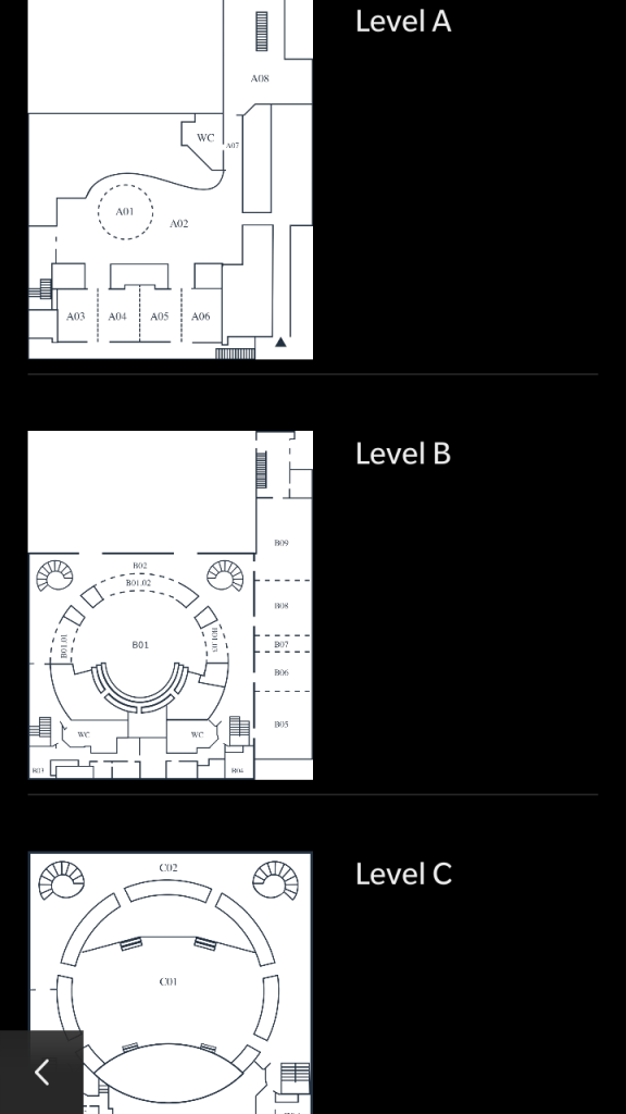 17_floorplan_2