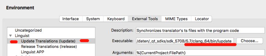 06_qtc_ext_tools_04