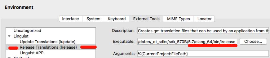 06_qtc_ext_tools_05