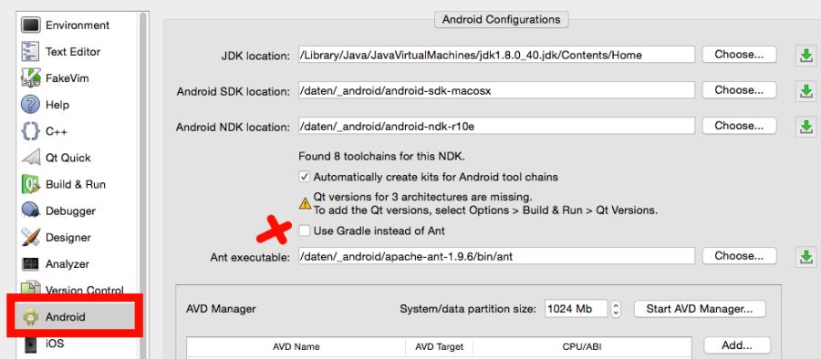 configure_creator_04