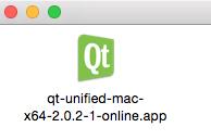 install_qt_02