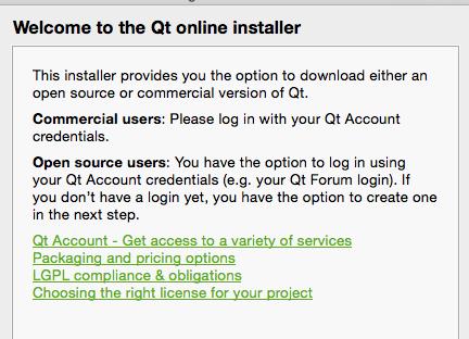 install_qt_03