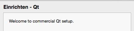 install_qt_05
