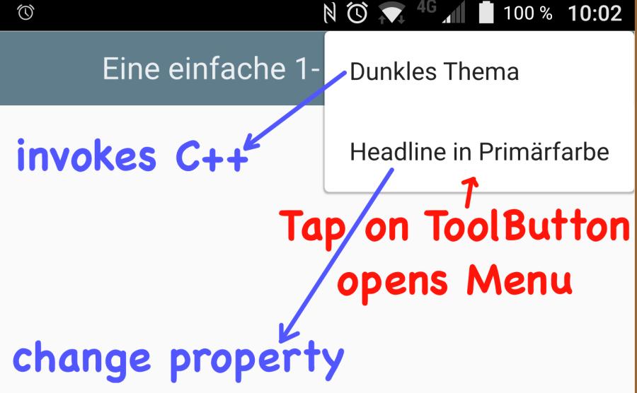 toolbutton_menu
