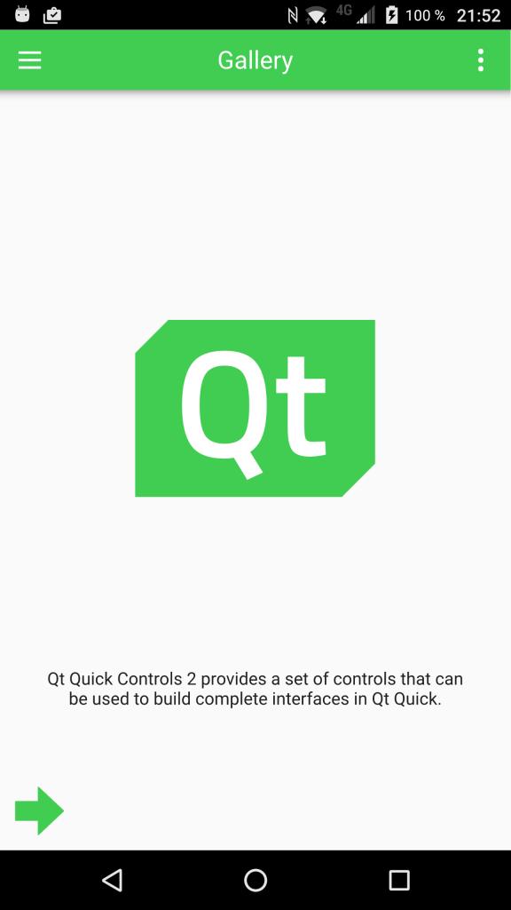 05_qtc_test_06