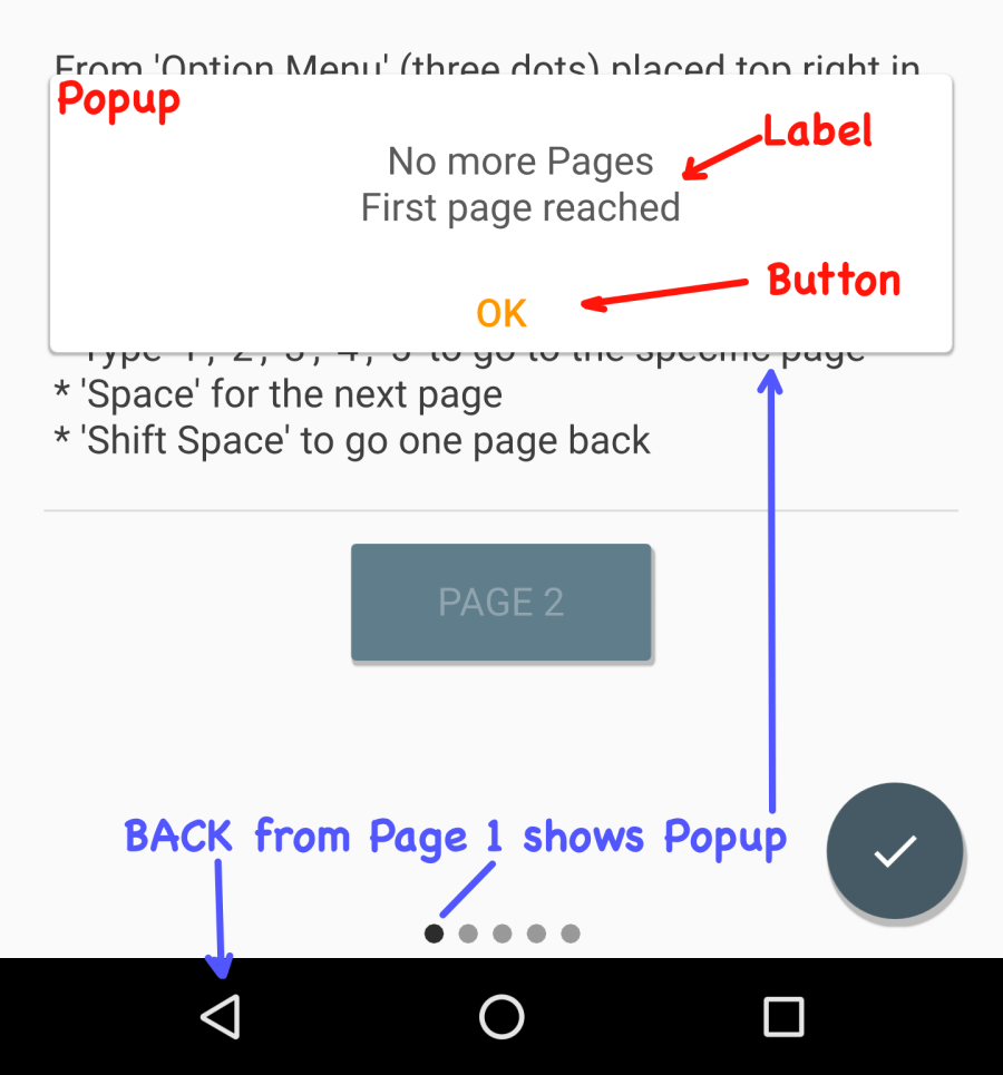 android_first_page_reached