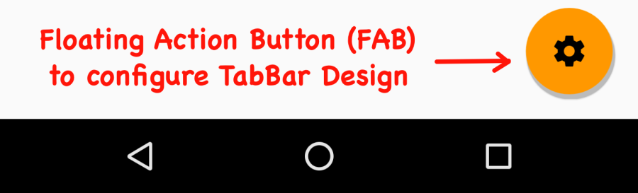 android_tab_fab