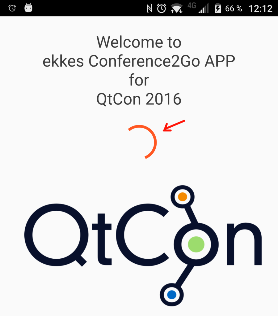 qtcon_android_00_startup_progress