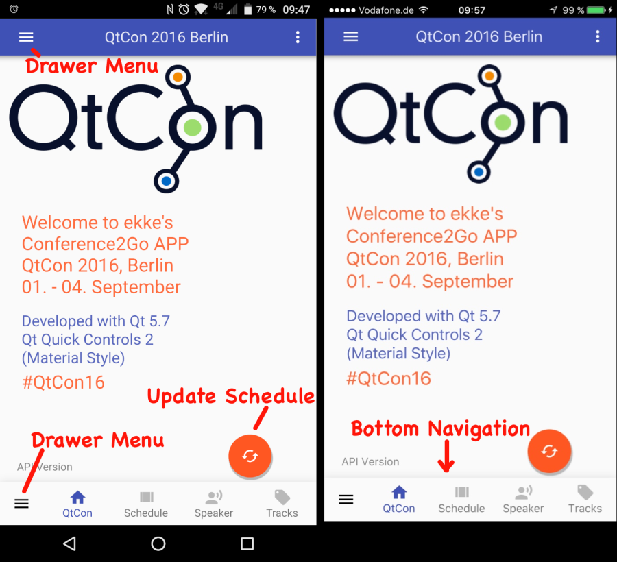 qtcon_android_01_home__