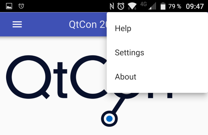 qtcon_android_01_home__options