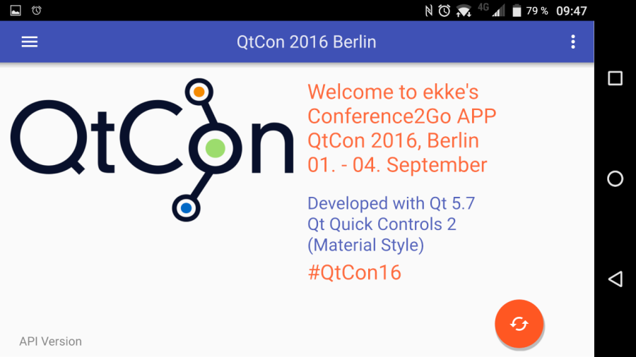 qtcon_android_01_home_landscape