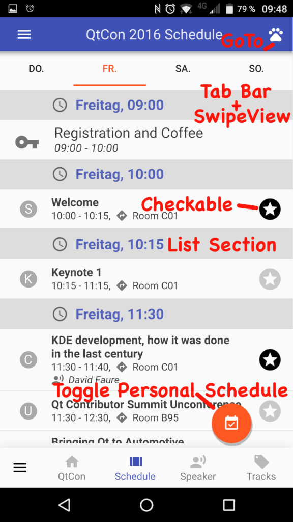 qtcon_android_03_schedule_