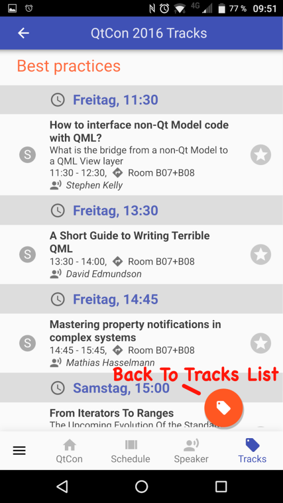 qtcon_android_08_tracks_sessions