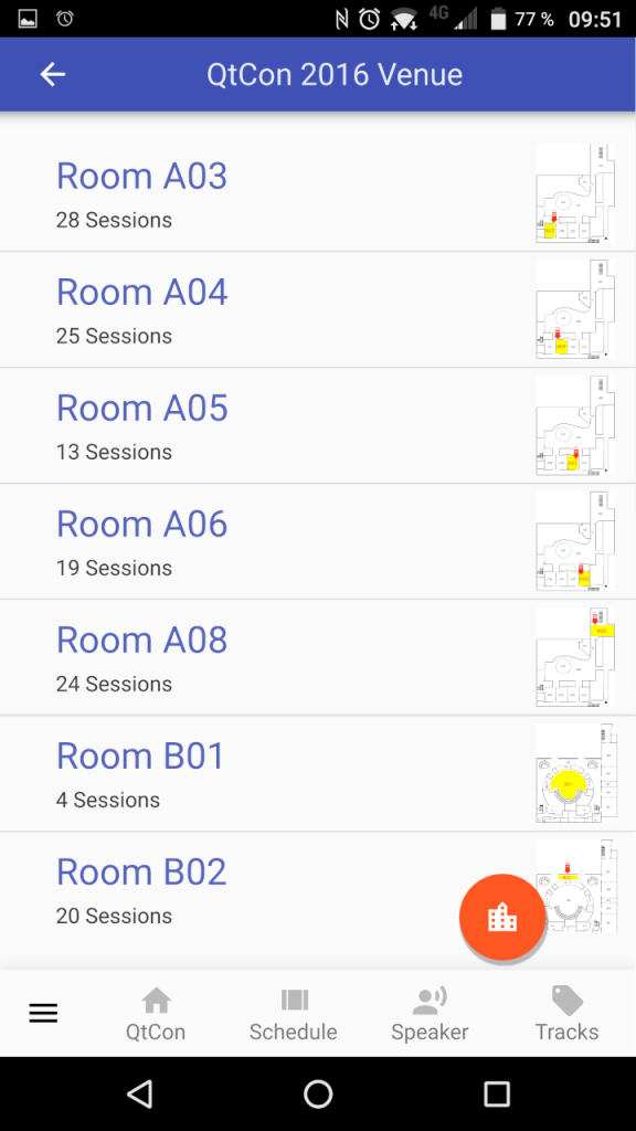 qtcon_android_09_venue_room_list