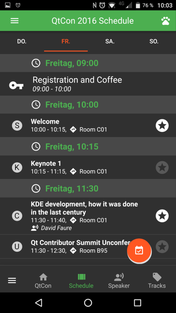 qtcon_android_10_settings_dark_schedule